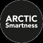 arcticsmartness_black