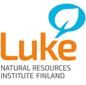 Luonnonvarakeskus Luke