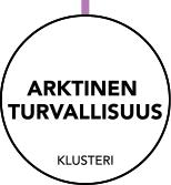 Arktinen turvallisuus -klusteri