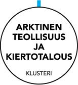 Arktinen teollisuus ja kiertotalous -klusteri