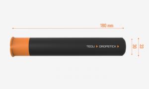 Dropstick-sensori