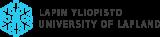 Lapin yliopiston logo