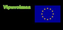 Vipuvoimaa_Eulta_2014-2020_ja_EAKR_leveys_300px