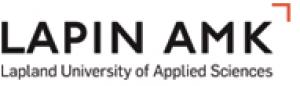 lapinamk-logo