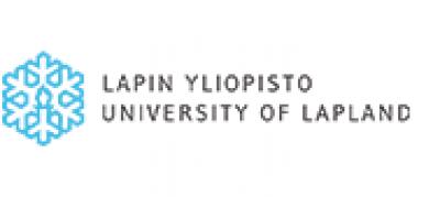 lapinyliopisto-logo