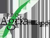 ProAgria Lappi